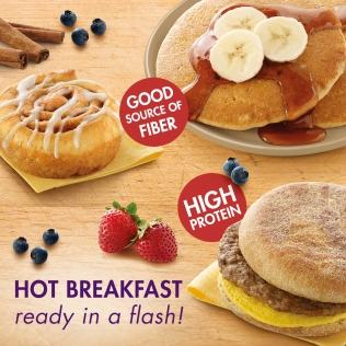 01282018-DS18-Breakfast-v2