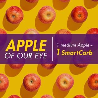 01282018-DS18-SmartCarb