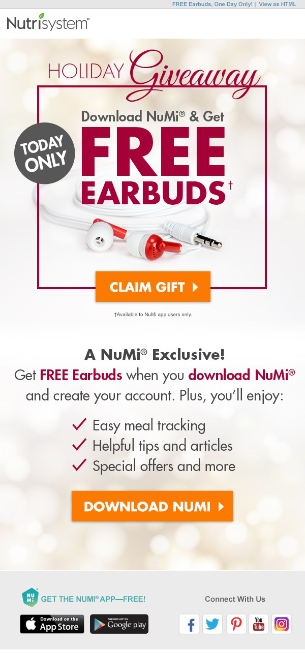 Earbuds_Email