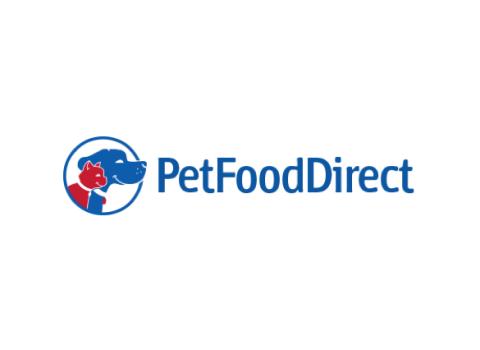 PetSmart Subsidiary PetFoodDirect