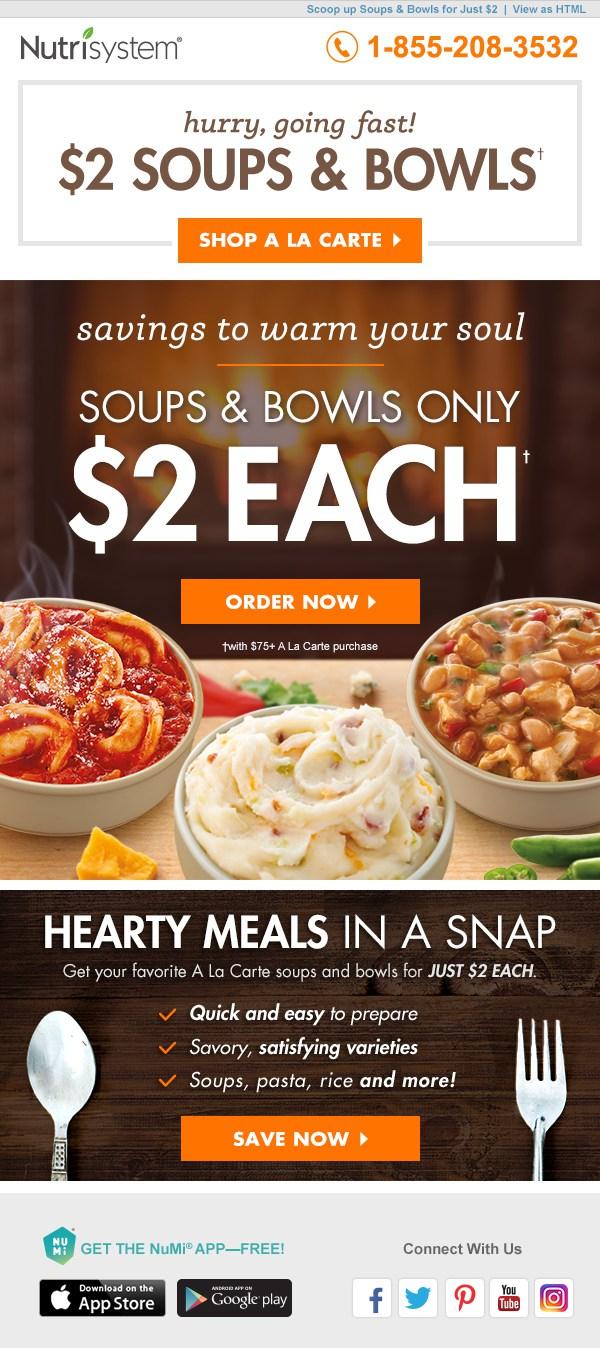 $2_Soups_Bowls