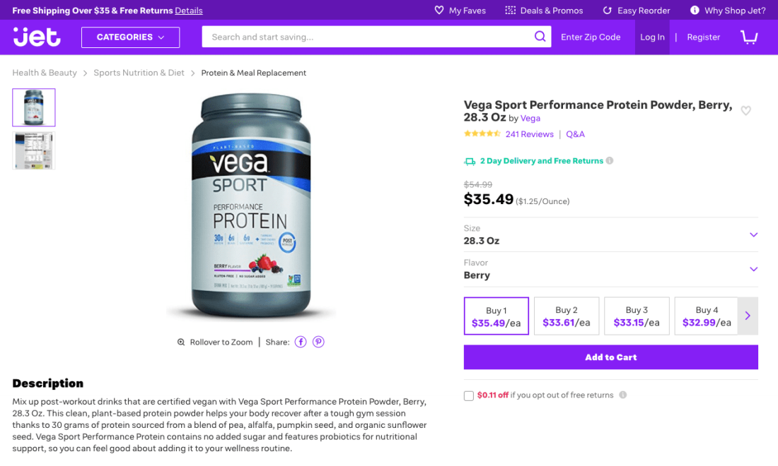 Vega Sport Performance Protein Powder,_ - https___jet.com_product_Vega-Sport-
