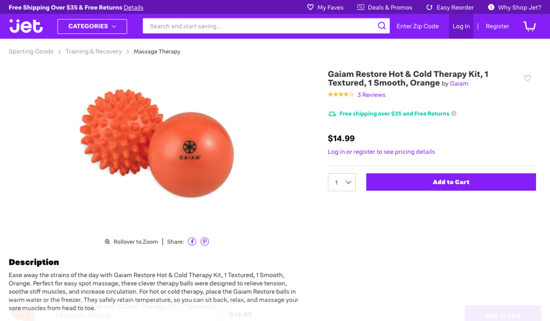 Gaiam Restore Hot & Cold Therapy Kit, _ - https___jet.com_product_Gaiam-Resto