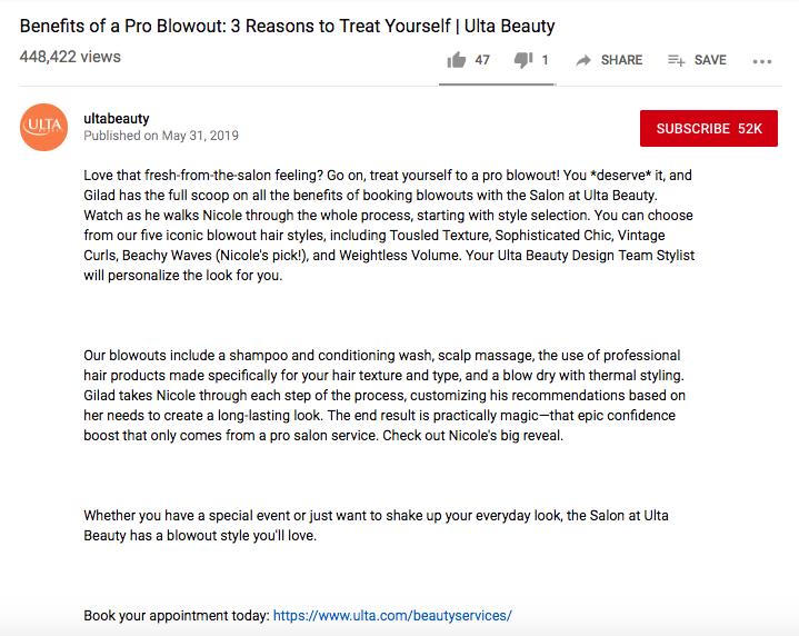 Ulta_Beauty_Blowouts_YouTube_Copy